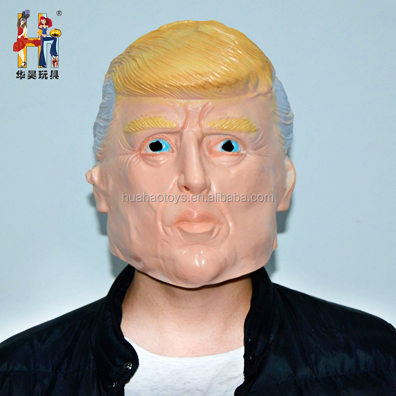 American national day mask donald trump mask us president mask