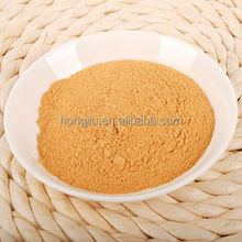 Panax Ginseng root Extract 20% HPLC ginsenoside inventory red Ginseng liquid extract
