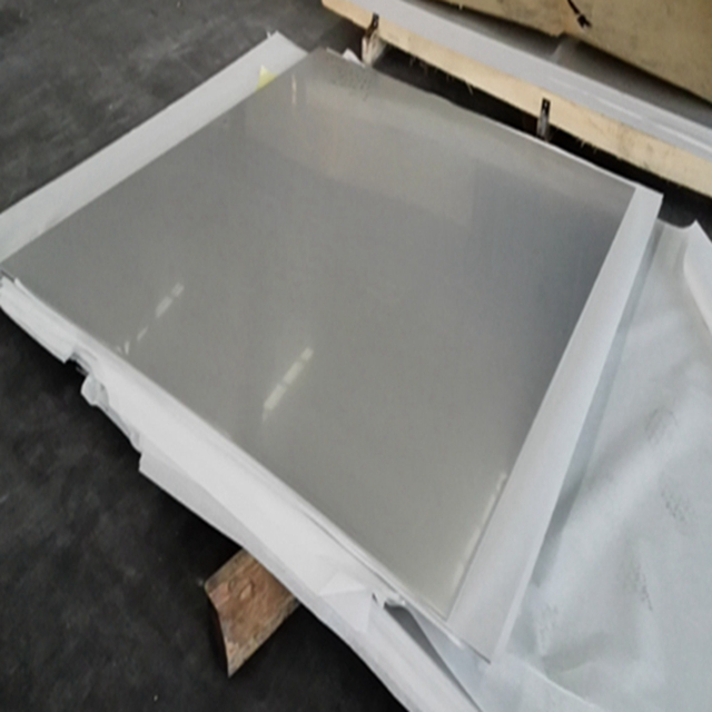 Timely delivery s43000 cold rolled 2b finish <strong>stainless</strong> steel metal plate Price per sheet