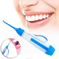 Portable Water Flosser for Travel Tooth Cleaner