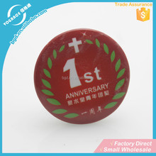 Popular Promotional Gifts Custom Printing button Badges Printing Button Badges