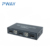 PWAY 4K HDMI 2Prot USB KVM Switch
