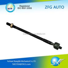 Just Car Spare Parts Toyota Hiace Steering Front Rack End OE 45503-29265