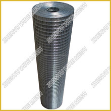 2x4 4x4 2x2 1x1 welded wire mesh PVC coated galvanized welded wire mesh(Manufacturer,Best quality,Low price)