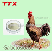 Poultry Growth promoter powder garlic allicin
