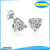 Olivia Wholesale Fake Fashion Jewelry Oem Design Mens Earring Tanishq Diamond Earrings