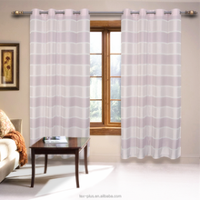 10 Years Experience European Style Cheap Curtain Sheer For Sale