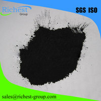 nano indium powder