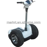terrain wheel eec electric motorcycle