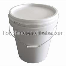 hot sale 10 gallon plastic bucket