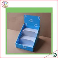 High Qualit Cardboard POP Displays