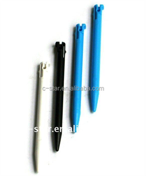 Stylus Pen For 3DS Accessories For NDSI