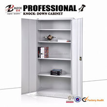 China supplier environmental protection storage cabinet