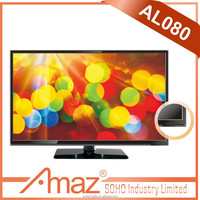 "China 32"" replacement led lcd tv screens,led tv price check in south africa"