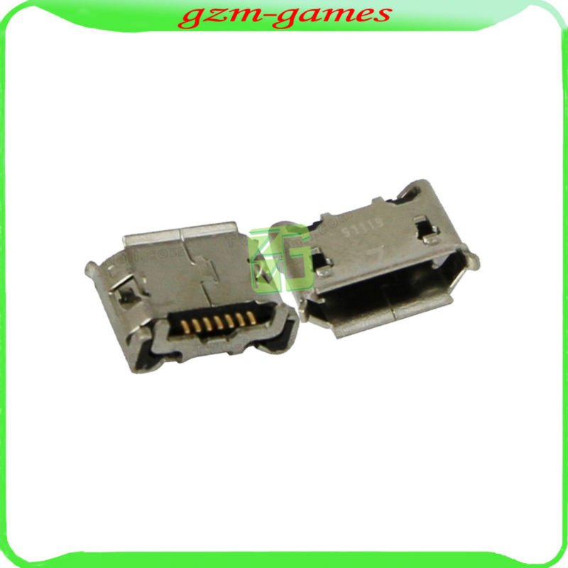 For Samsung I9100 Galaxy S II 2 Data Dock Connector Charging Port