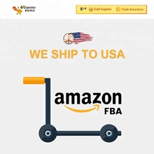 cheap air <strong>freight</strong> rates international shipping to usa/amazon