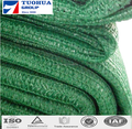 3%UV treated 5 years warranty green Sun Shade net