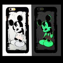 2016 New technology for iphone accessory, cellphone for iphone5c case,popular and stylish case