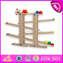 Hot new product for 2015 children Educational wooden toys,High Quality kids wooden toys,Hot Sale wooden educational toy W04E002