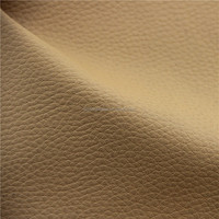 Rexine Leather for Automobile Seat Cover