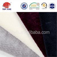 wholesale jacquard cloth material fabric