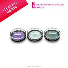 wholesale pressed eyeshadow ,baked powder case,private labelling