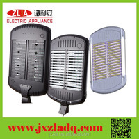 Sample for free Factory High Power Consumption Under Low Temperature 280w led lamp