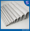 ASTM A312 tp304 stainless steel flexible metal hose pipe