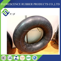 light truck inner tube 700 16