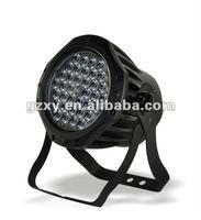 36 LED Par Light