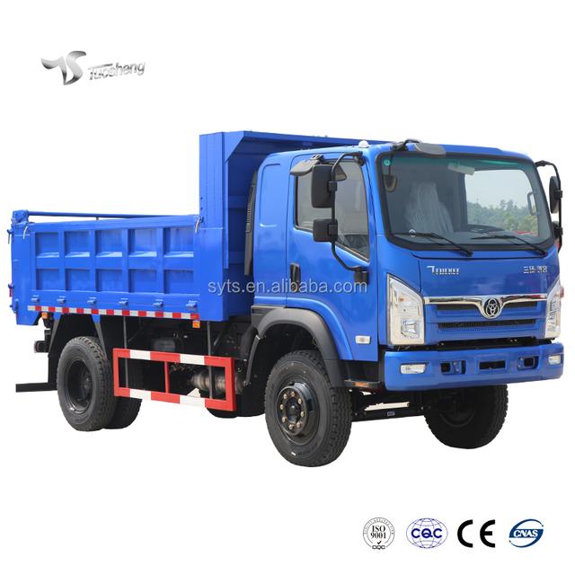 China 6 Wheel Trucks Scale Price For Sale-fiji