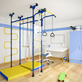 Sports Complex Products For Children