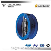 flap check valve price air compressor check valve on shopping