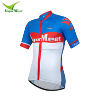 mens sublimation cycling jersey custom service bicycle shirts