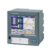 /product-detail/yokogawa-fx1000-circular-chart-recorder-with-5-7-inch-lcd-display-screen-60526214954.html