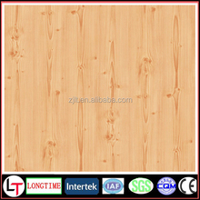 Top quality wood grain pvc lamination film , Hot Stamping Foil for Paper/Leather/Textile/Fabrics/Plastics