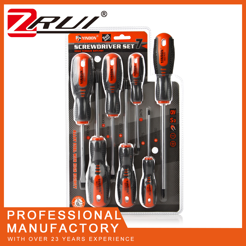 screwdriver set for household ,plastic tip screwdriver manufacturers, screwdriver with bits in handle