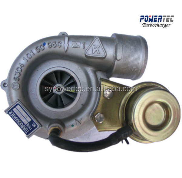 <strong>K04</strong> 53049880001 53049700001 Turbo Turbine <strong>Turbocharger</strong> Fit For Ford Transit Di FT190 1992-2001 4EA 4EB 4HC ET70 2.5L DI 100HP