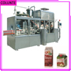 Henan Colunte Good Quality Hot Sell