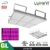 2017 New design 1500w grow light led with full spectrum CE RoHS UL IP67 agriculture led grow light