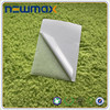 /product-detail/self-adhesive-reflective-film-reflective-vinyl-stickers-reflective-sticker-60298060870.html