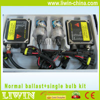 Factory Direct Sale good quality hid xenon kit for liwin