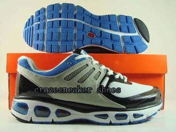 supplier shoes wholesaler shoes