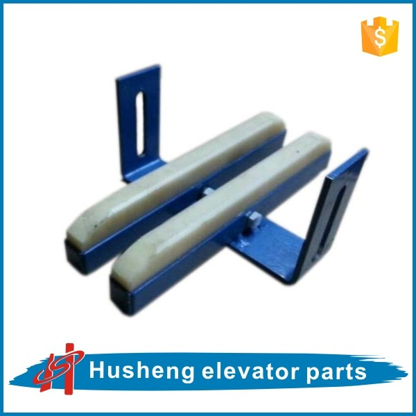 escalator Handrail Drive Chain brake,escalator parts