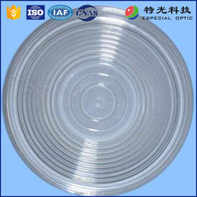 Large size fresnel lens from factory