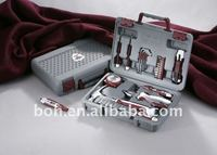 28pcs tool gift set promotion gift