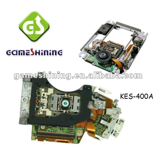 For PS3 Replacement Parts Laser KES-400A