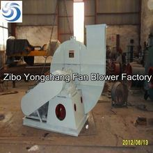 2013hot!!/heat recovery boiler blower