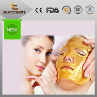 New Products Beauty And Personal Care