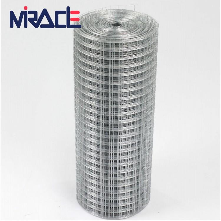 China Welded Wire Mesh Price, China Welded Wire Mesh Price ...